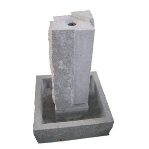 Picture of Fountain