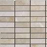 Picture of BRICK PATTERN POLISHED - CREMA MARFIL
