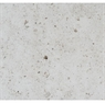 Picture of Gascogne Beige
