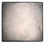 Picture of Bronze Metal Insert