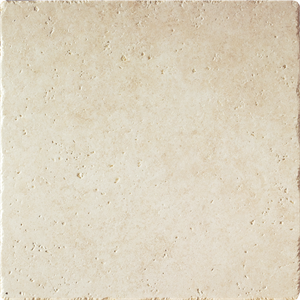 Picture of Da Vinci Beige